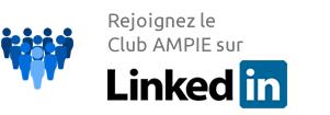AMPIE - accédez aux marchés publics internationaux et européens