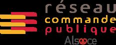 RCP Alsace - accédez aux marchés publics en France