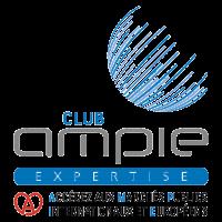 Logo Club AMPIE Expertise